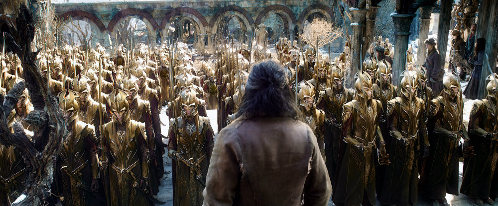 The-Hobbit-The-Battle-of-the-Five-Armies-5